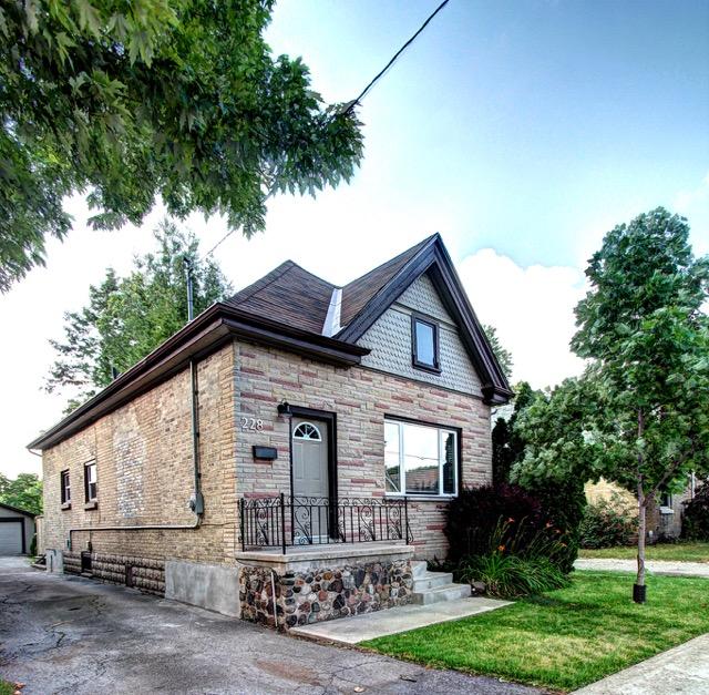 Apartment For Rent London Ontario: London Ontario Property Rentals